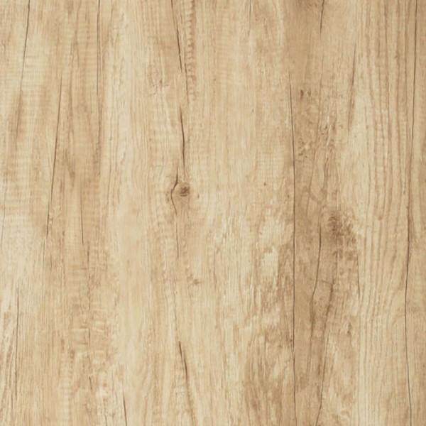 古典橡木色板 38