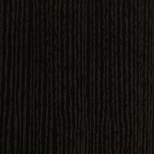黑橡色板 41
