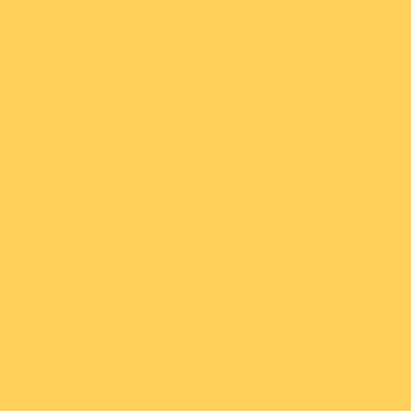 大黄色板 01