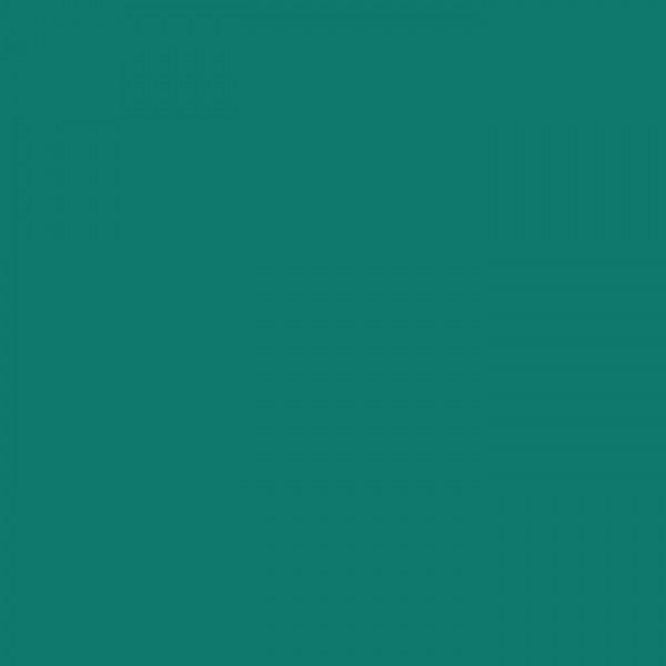 孔雀蓝色板 03