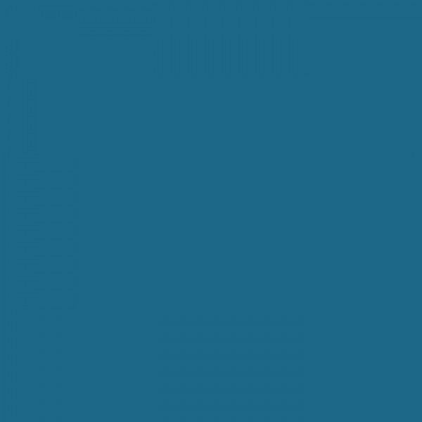 蒙哥特蓝色板 04