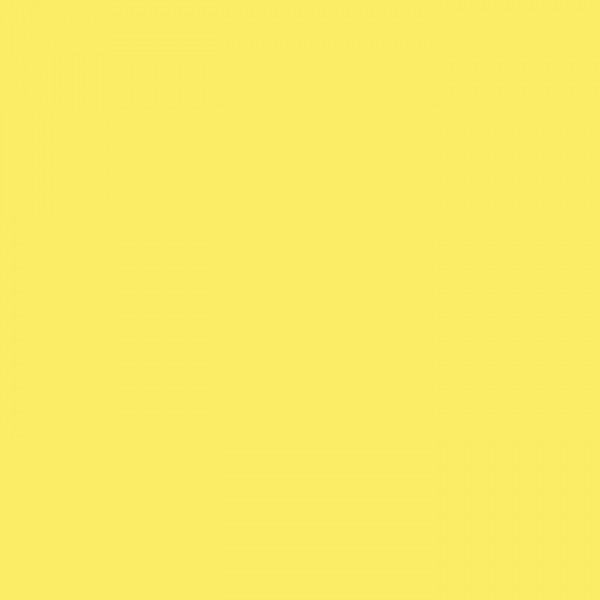 柠檬黄色板 05