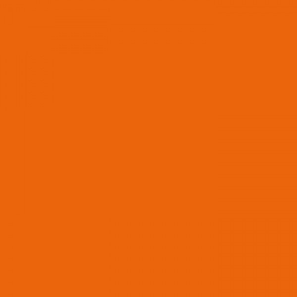 爱马仕橙色板 06