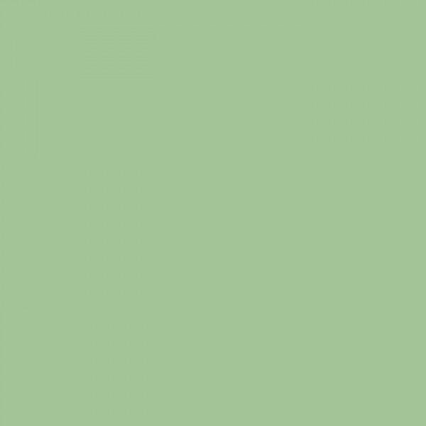 梦幻绿色板 07