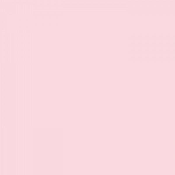 浅粉红色板 09