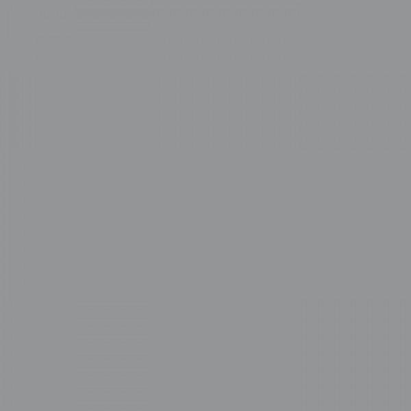 进口高光色板 PET-JK-08