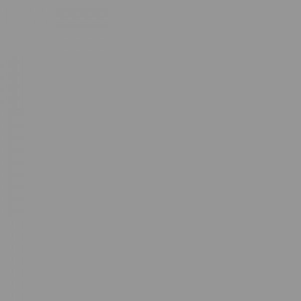 进口高光色板 PET-JK-0420