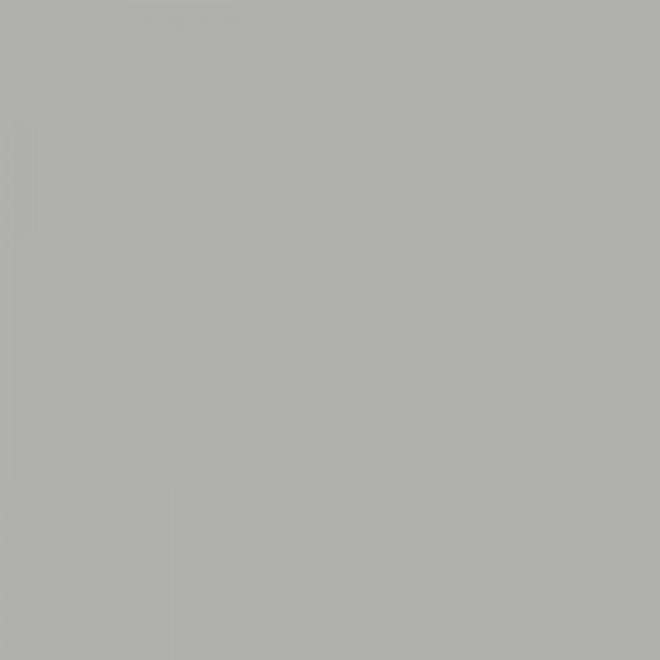 进口高光色板 PET-JK-0700