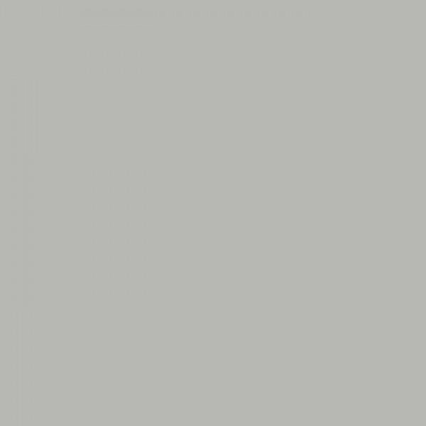 进口高光色板 PET-JK-0826