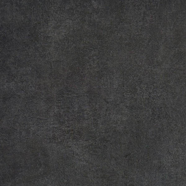 高光色板 UV-1702