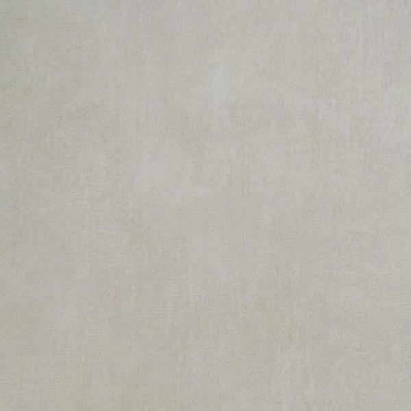 高光色板 UV-1701