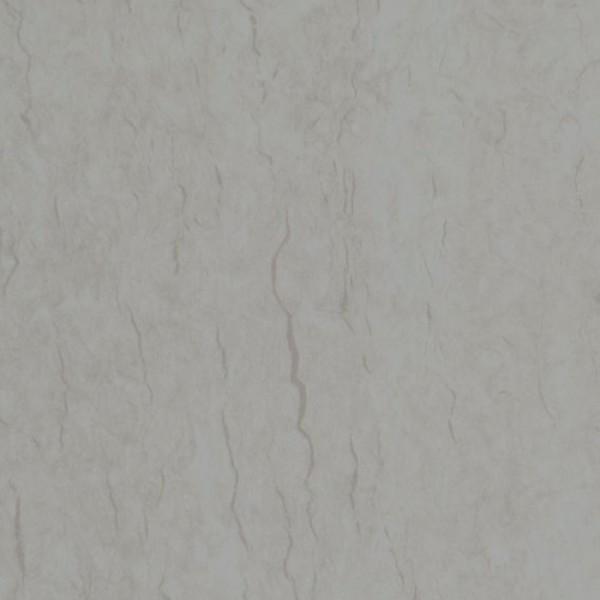 高光色板 UV-1726