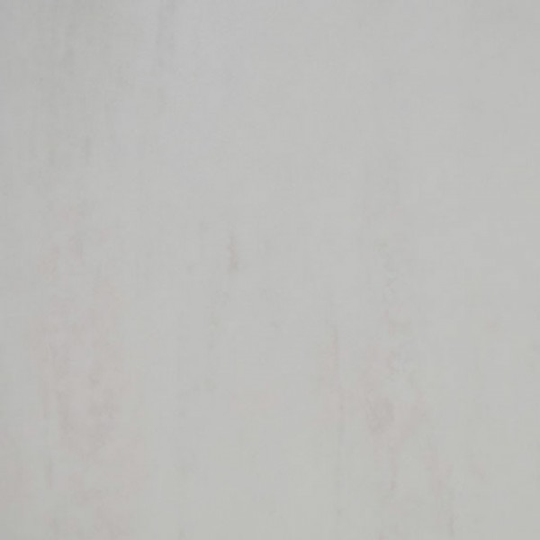 高光色板 UV-1805