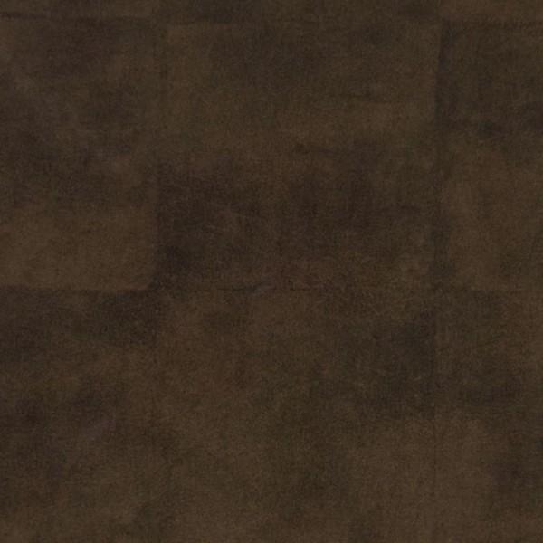 高光色板 UV-1808