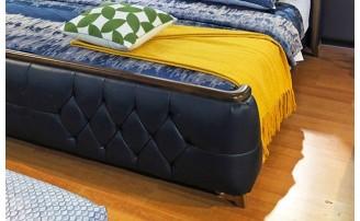 逸佳软床 沙发床品牌文化