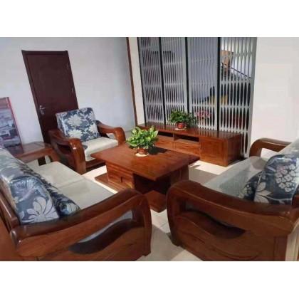客厅沙发系列