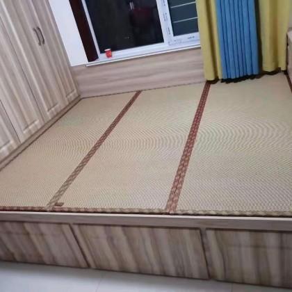 防水席榻榻米床垫合集
