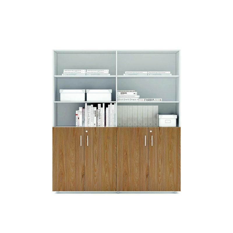办公室落地储物柜资料柜采购JBSG-01#