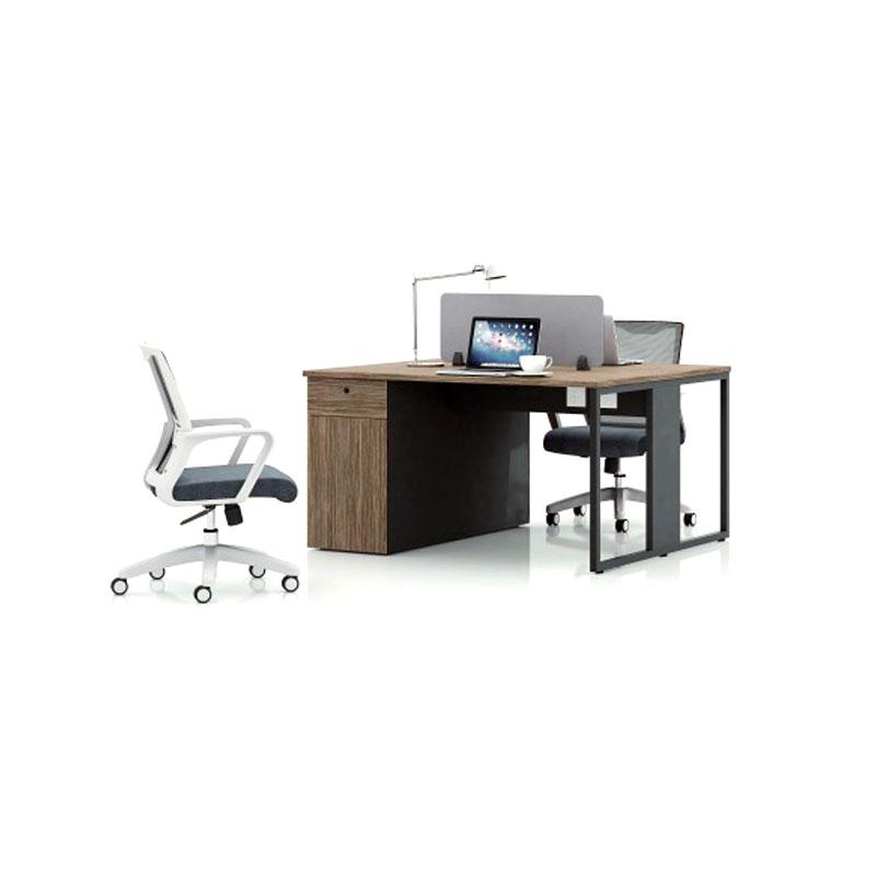 办公屏风卡位职员桌采购PF-05#