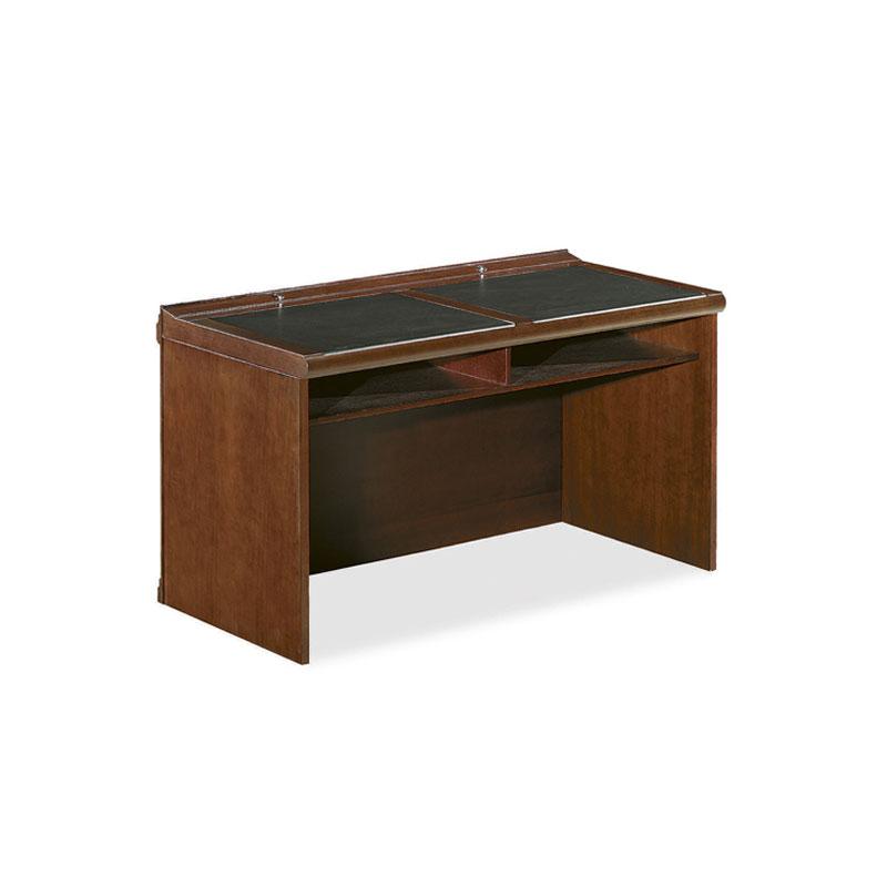 工厂直销会议室长桌条形桌TZ-04#