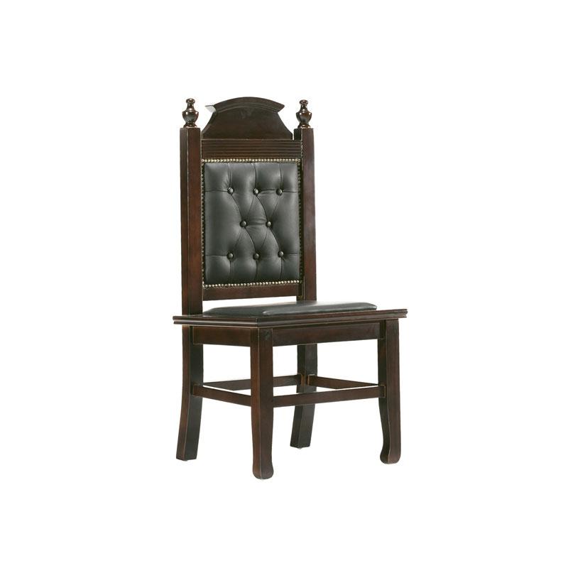工厂直销法庭书记文员椅 SPY-11#