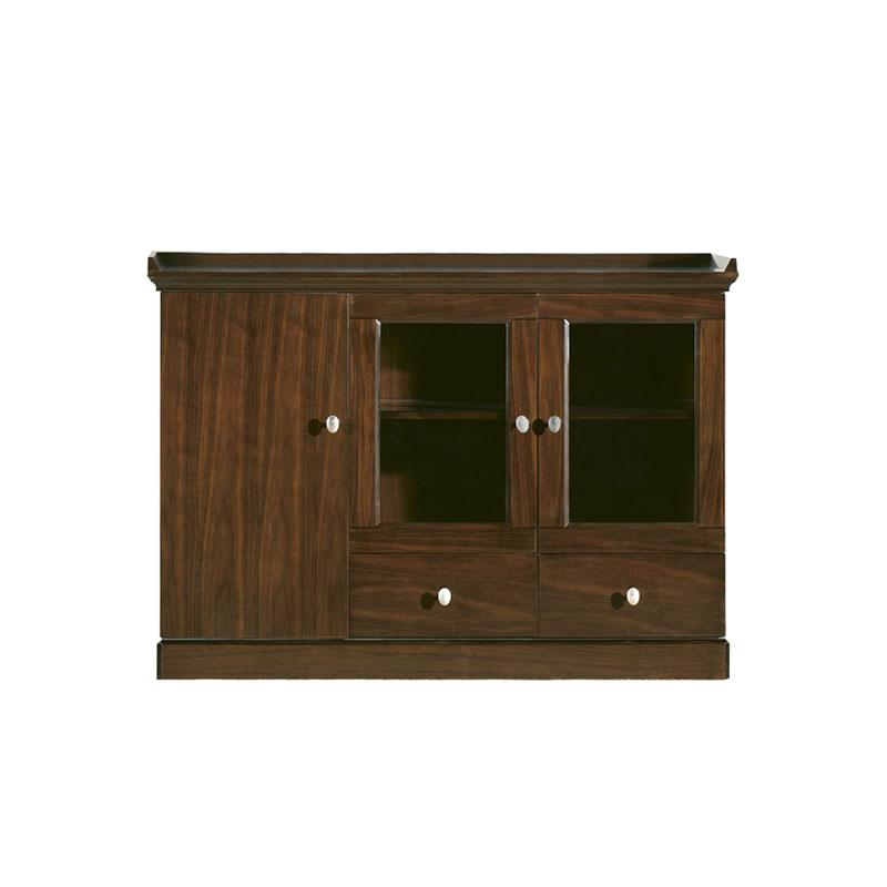 办公室储物柜落地低柜批发价格 CSG-04#