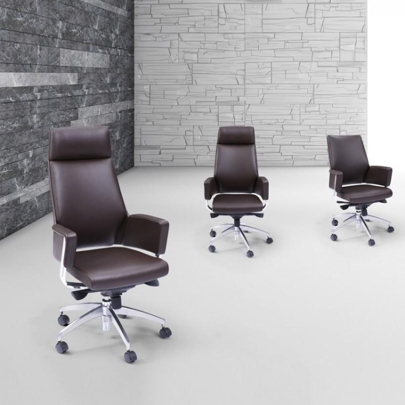 S238-椅子YZPA-00380+00381#