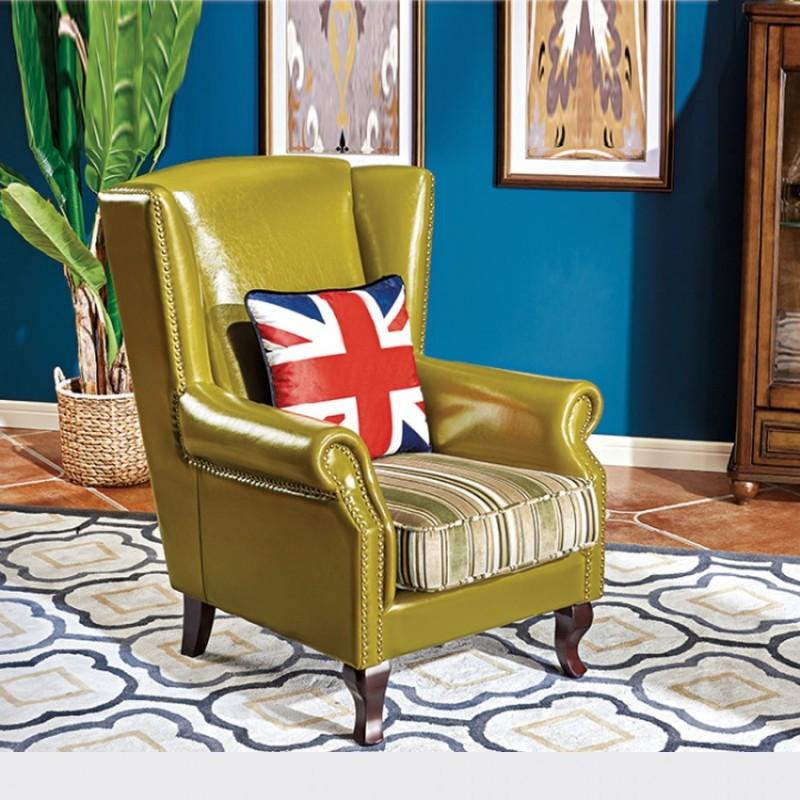 小户型简约老虎凳价格1#老虎椅