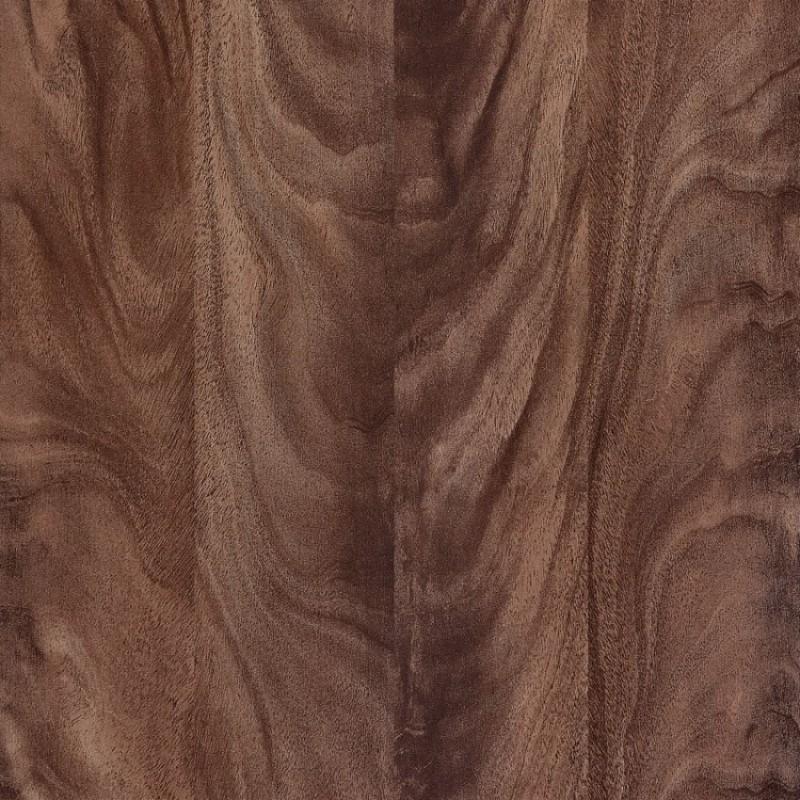环保家具板材木饰面板