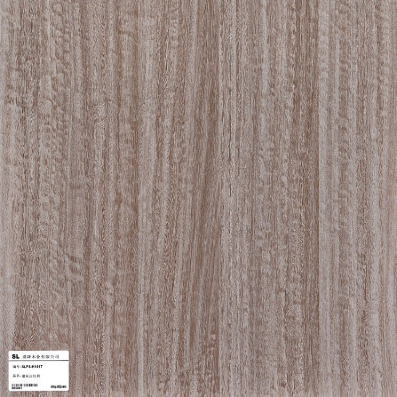 生态木实心墙板SLPS-H