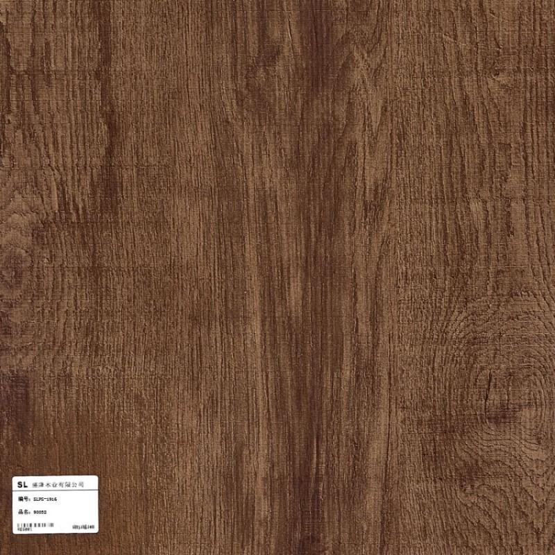 免漆木饰面板实木护墙