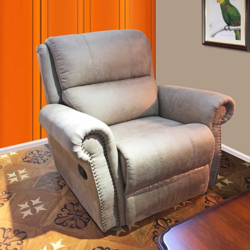 简约休闲小户型客厅沙发采购SF-11#