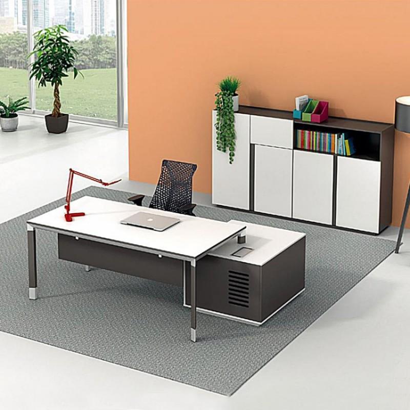 办公桌经理台办公班台LGB0116