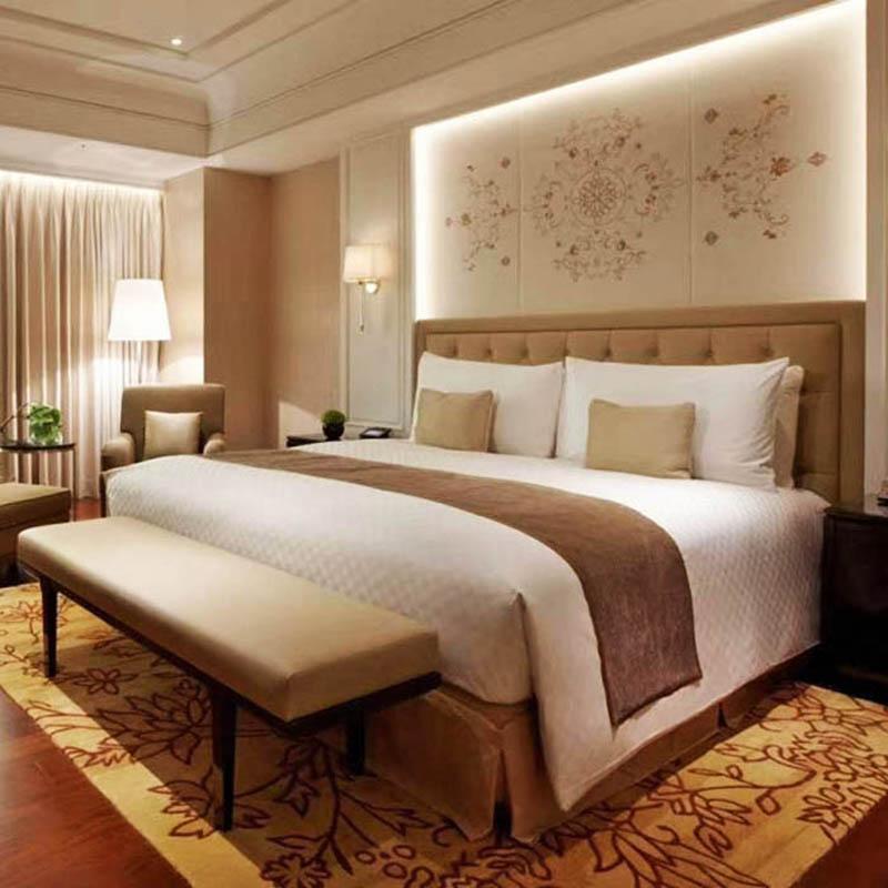 酒店套房家具品牌供应商 JDTF-56#