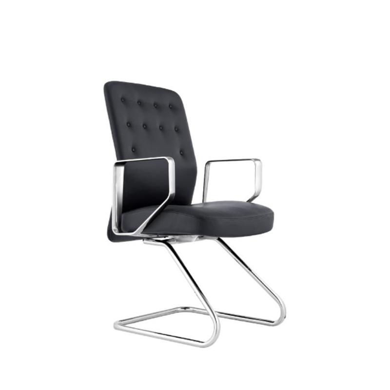 兆生凌峰电脑椅会议椅YZPA-00733#