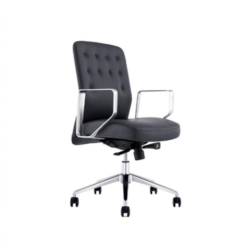 兆生凌锋-班前椅YZPA-00732
