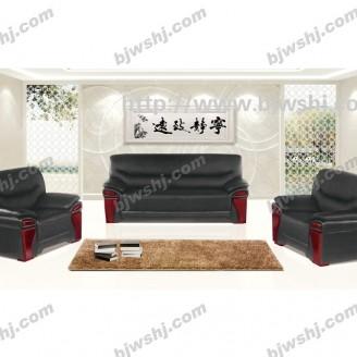 欣芃利椅业经营理念 (1)