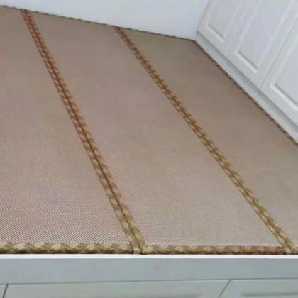 榻榻米床垫全包边