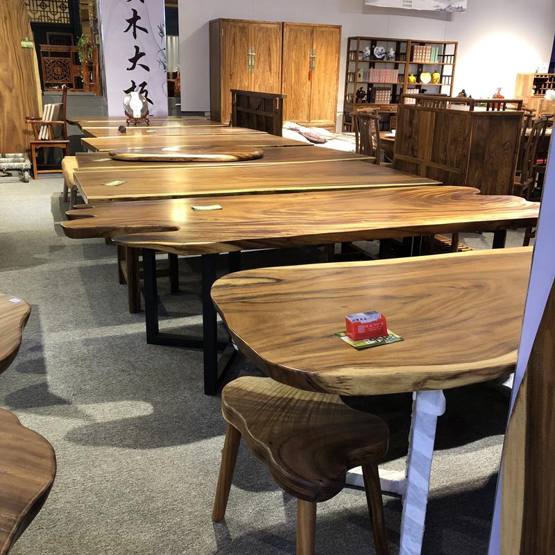 京达家具城写字台桌面板隔板定制DB-05