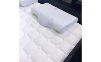 床垫如何选购