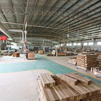 工厂设备 (1)
