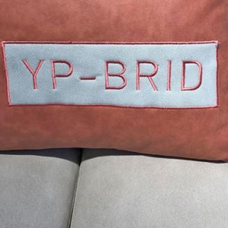 一品鸟实木木线沙发品牌文化 (1)