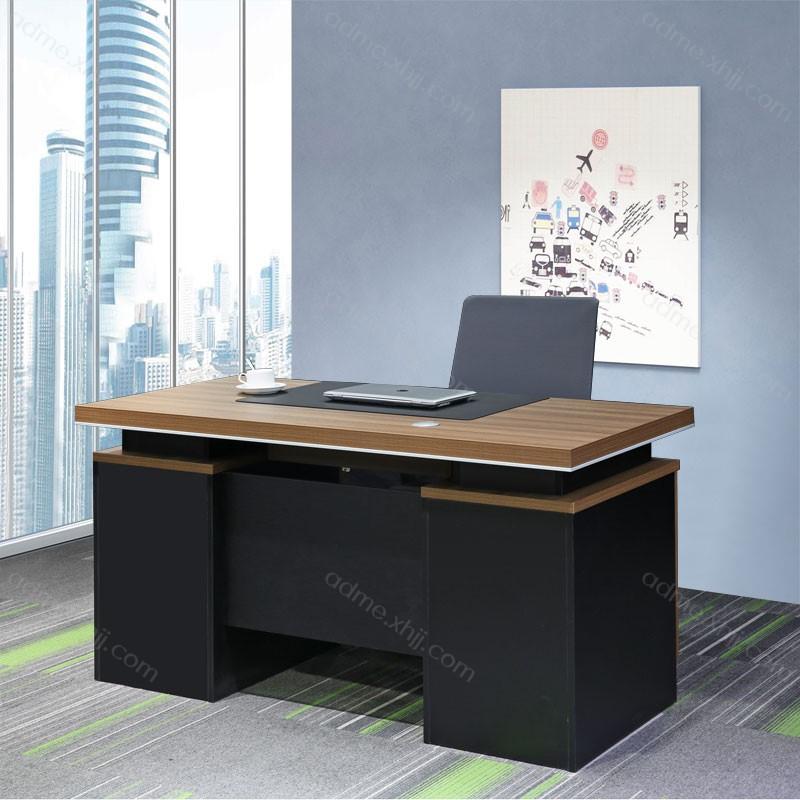 低价促销经理电脑桌 老板办公桌1625