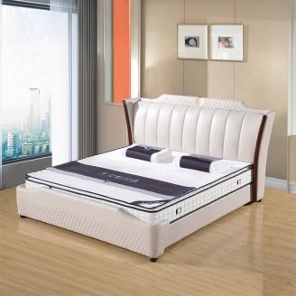 艾格思语床垫品牌文化 (1)