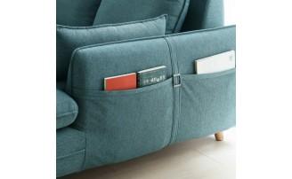 软体沙发如何选购