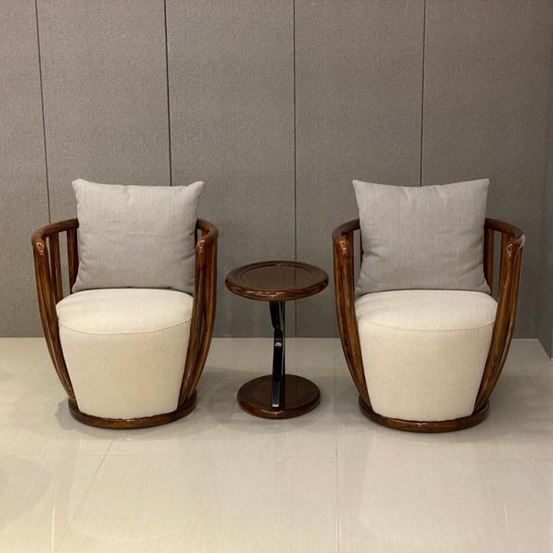 W-休闲椅#
