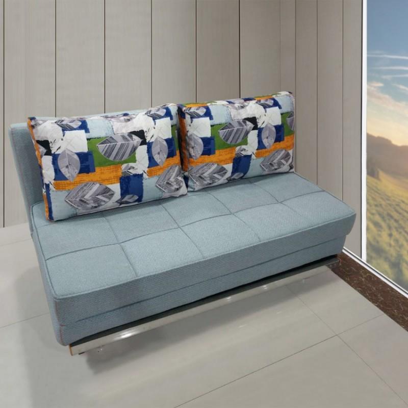 小户型沙发拉床SFC-07