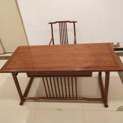 1.78×80画案办公桌