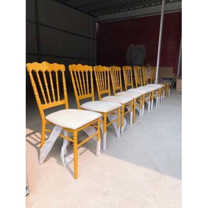 厂家批发酒店宴会餐椅