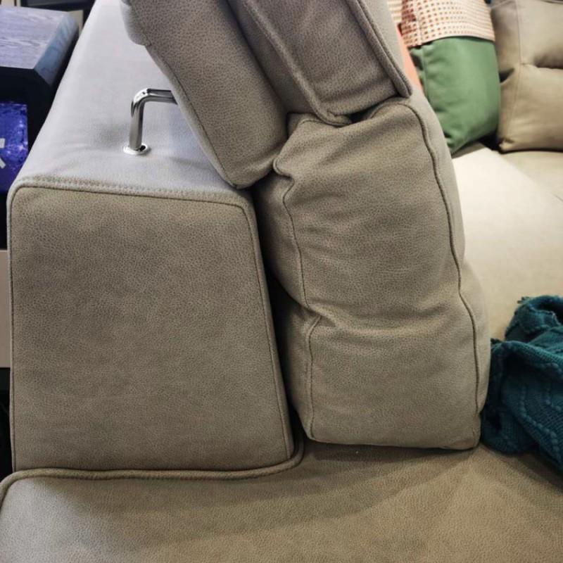 时尚转角沙发批发厂家